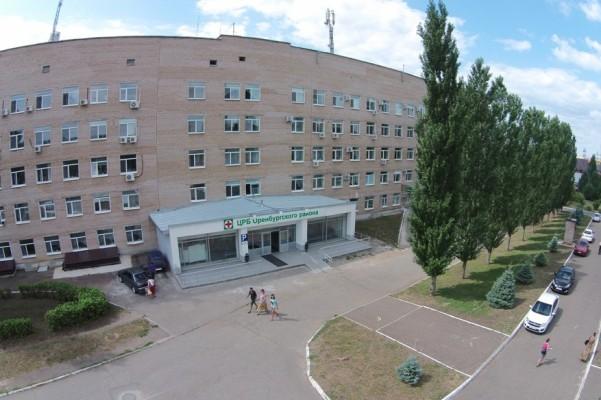 Телефон неврологии 4 детской больницы